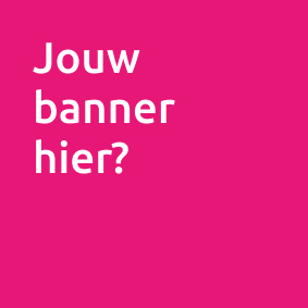 <a target='_Blank' href='https://websiteaanmelden.zoeken-online.nl/'>Neem direct contact op!</a>